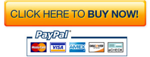 PayPal_Buy_Now