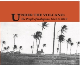 Under-the-Volcano1