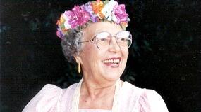 He Moʻolelo no Kapaʻahu / Story  of Kapaʻahu