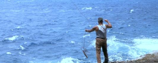 fishing3-1140x460
