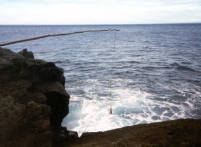 pili-fishing2