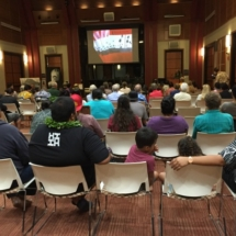 sm-book-event-hilo-audience